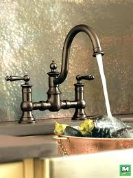 style kitchen faucets water style kitchen faucet shn me