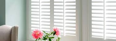 Blinds And Shutters Online Partner Sites California Shutters Diy At B U0026q