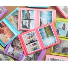 amazon black friday instax 90 cheapest 16 best instax albums images on pinterest mini albums polaroid