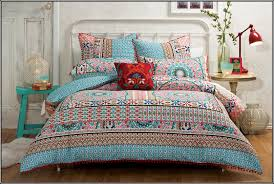 Urban Outfitters Magical Thinking Duvet Bedding Delightful Magical Thinking Bedding Urban Outfitters