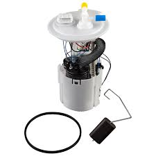 nissan altima 2005 problems starting amazon com fuel pump for nissan altima 04 06 maxima 04 08