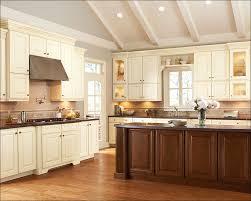 Kitchen Cabinet Retailers by Kitchen Red Kitchen Cabinets Maple Kitchen Cabinets New Kitchen