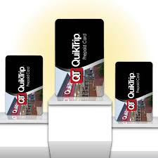 prepaid gas card the 5 gift cards actually want for christmas