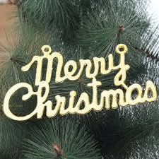 Decorative Ornament Hooks Online Get Cheap Decorative Ornament Hangers Aliexpress Com