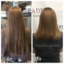 cut and inch off hair hair colors lovely donate colored hair donate dyed hair uk