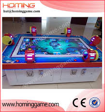 how to play the fish table go fishing kids redemption game machine 2016 best usa good profits
