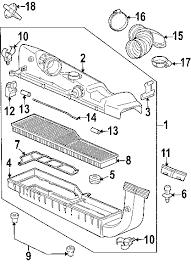 porsche 911 engine parts parts com porsche 911 engine parts oem parts