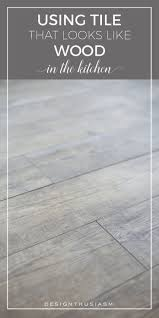 best 25 tile floor kitchen ideas on pinterest tile floor