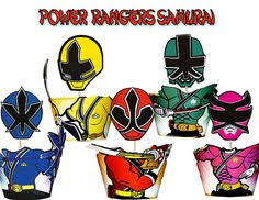 power ranger mask coloring yahoo image results