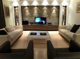 Affordable Living Room Decorating Ideas Amusing Trendy Living Room - Affordable living room decorating ideas