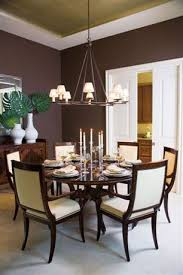 Transitional Interior Design Ideas by 109 Best Transitional Design Images On Pinterest Living Spaces