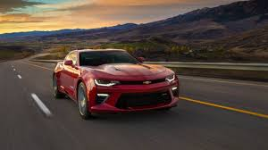 what is camaro 2016 chevrolet camaro pricing for sale edmunds