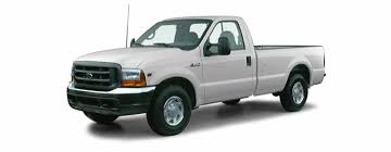 2000 ford f 250 overview cars com