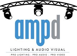 ampd lighting and audio visual spokane s premiere audio visual