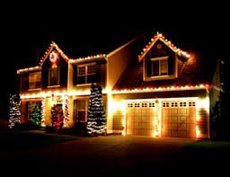 Christmas Outdoor Decoration Ideas by Inspiration 50 Light Wood House Decoration Design Inspiration Of