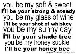 printable lyrics honey bee blake shelton 18 best music is the soul of language images on pinterest quote