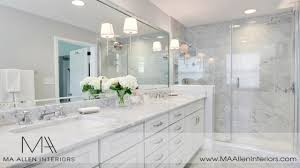 bathroom ideas with white cabinets