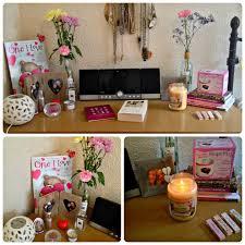 desks cute desk accessories target really cool