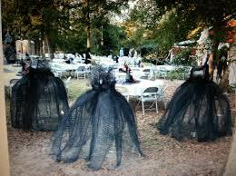 151 best chicken wire images on pinterest halloween ideas 548