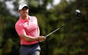 us pga championship 2017 rory mcilroy looks for a hollow victory