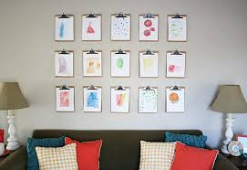 Wall Art For Kids Room by Wall Art Designs Decorates Your Room With Best Ideas Of Wall Art