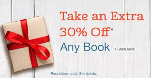 amazon black friday promotional codes coupons for books