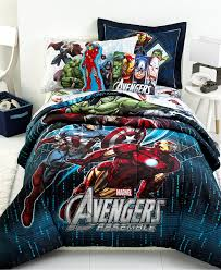 queen bed queen size superhero bedding kmyehai com
