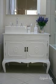 provincial bathroom ideas antique bathroom vanity melbourne bathroom country style bathroom