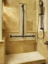 bar bathroom ideas decorative grab bars for bathrooms shower grab bars bathroom