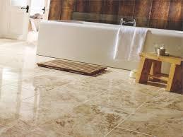 non slip granite floor tiles cabinet hardware room beneficial
