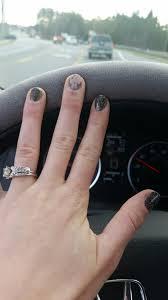 tiila u0027s nail salon nail salons 6005 y st ga phone