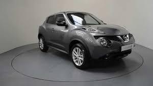 used 2014 nissan juke for used 2014 nissan juke used cars for sale ni shelbourne motors