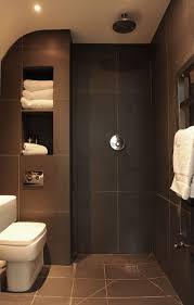 room ideas for small bathrooms 234 best de master bedroom bathroom combo images on