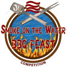 jm lexus of palm beach smoke on the water bbq feast u0026 competition u2013 riverwalk fort lauderdale