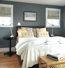 dark gray wall paint dark grey bedroom decorating gray bedroom decorating a dark grey