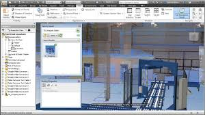 factory design suite creating 3d factory layouts youtube