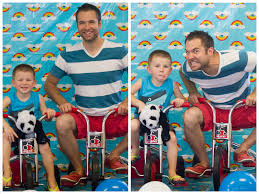 Snl Sofa King by Nbc Family Friendly Daddy Blog