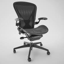Computer Chairs Walmart Furniture Teal Computer Chair Swivel Desk Chair Walmart Desk