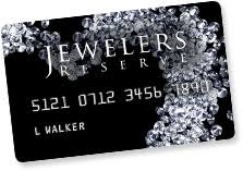 Store Business Credit Cards Jewelry Store Credit Financing By Citi Retail Services