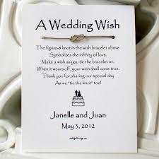 hawaiian wedding sayings wedding gallery page 2