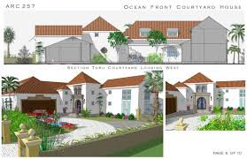 oceanfront home plans christmas ideas home decorationing ideas