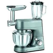 machine multifonction cuisine de cuisine multifonction machine multifonction cuisine bomann
