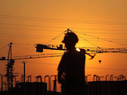 homebuilders can u0027t meet housing demand business insider