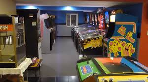 video game bedroom ideas cheap reallife video game room decors
