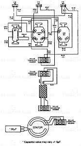 generac portable generator parts diagram periodic u0026 diagrams science