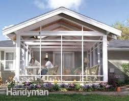 Average Cost Of A Sunroom Addition Best 25 Screened In Porch Cost Ideas On Pinterest Screened