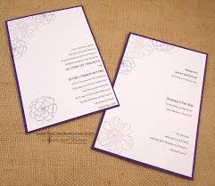 a wedding invitation movie download rustic free invite a wedding
