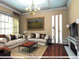 Beautiful Living Rooms Classy Living Room Designs Home Design Ideas