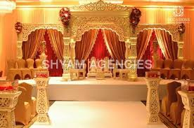 wedding mandap for sale south indian wedding mandap manufacturer exporter from india