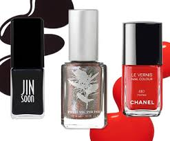 five free nail polish brands to try now instyle com